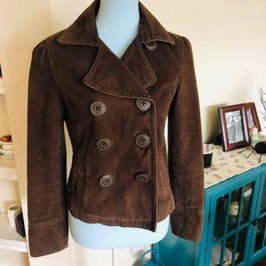American Eagle blazer jacket S